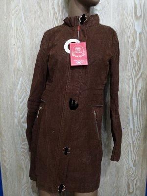 Куртка об,груди84,дл,куртки79,дл,рукава59