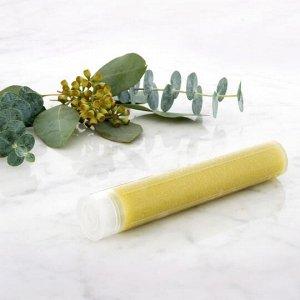 Набор картриджей для витаминного душа Aroma Sense EUCALYPTUS (3 шт.)