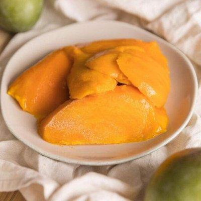 Ваша морозилка! Добавила наличие индейки и курицы!! — Замороженное манго в наличии — Овощные