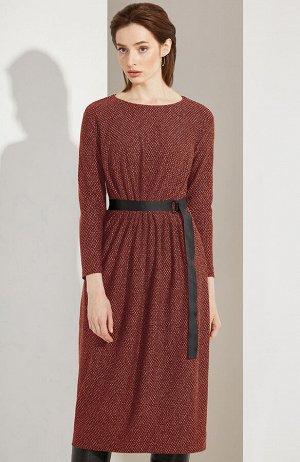 Платье ( размеры 42  Бордовый;  48  Бордовый;  50  Бордовый;  42  Синий;  42  Хаки;  50 Хаки;)