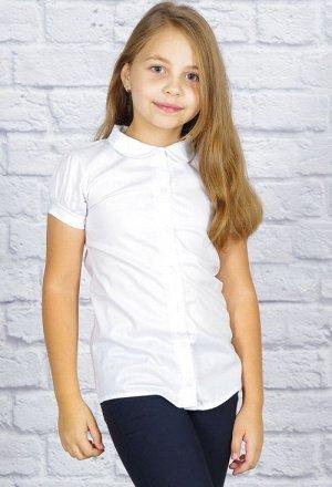 "Блузка для девочки ""Амели"""