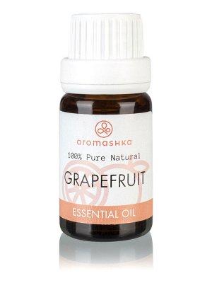 Грейпфрута масло