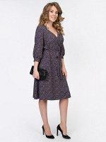 Платье Итальянский шик (найт)