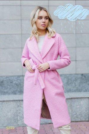 Пальто ткань: букле/барашек, на полном подкладе Замеры изделия: ОГ 110, длина рукава по внутреннему шву 43, длина 106