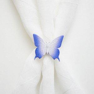 Бабочка - 15A подхват-магнит(2шт)