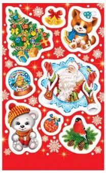 Мульча из Коры сибирской лиственницы 60л. От 396 руб — Новогодние Плакаты, наклейки