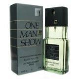 .Bogart  One man show men 100ml