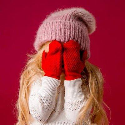 ❄Детские защитные маски - яркий принт 280р за 50штук❄ — Для детей - носочки, перчатки, рюкзачки и худи — Свитшоты и толстовки
