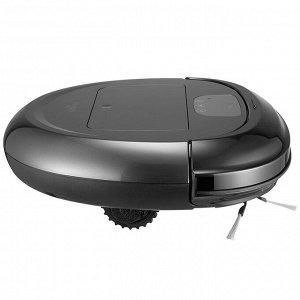 Робот-пылесос iCLEBO O5 Wi-Fi