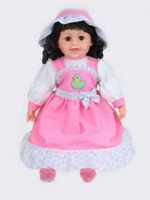 Кукла HK22809 (1/12)