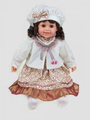 Кукла HK22814 (1/12)