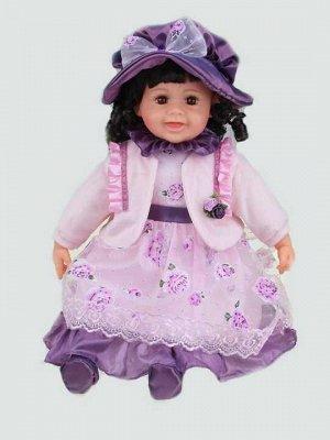Кукла HK22822 (1/12)