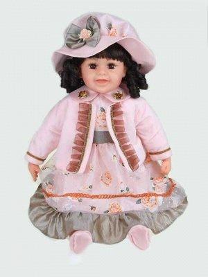 Кукла HK22825 (1/12)