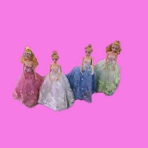 Кукла 200276780 YDH050503 (1/48)