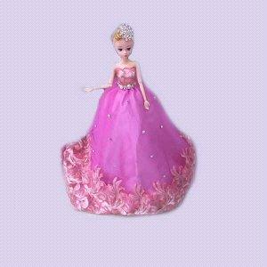 Кукла 200276787 YDH050504 (1/32)
