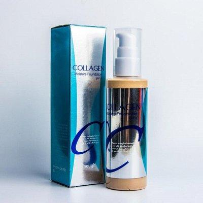 Lador - 30% подборка самых лучших средств для волос — Тональный крем