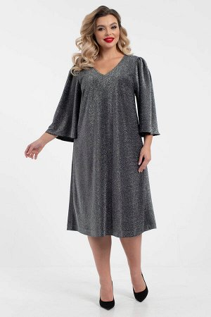 Платье П4-4620/1
