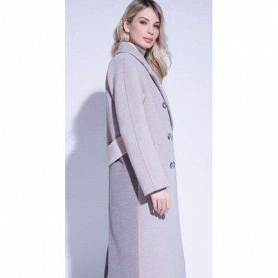 Суперская домашняя одежда с быстрой раздачей — Демисезонные пальто - Премиум — Демисезонные пальто