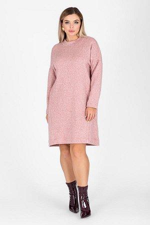 Платье-туника 57301