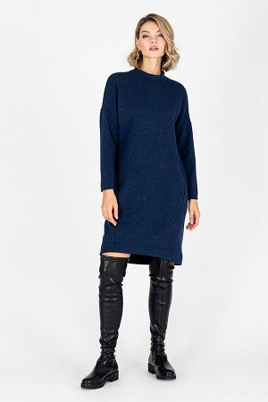 Платье-туника 57302