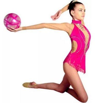 Большой предзаказ по Японским товарам. — Товары для гимнастики. — Для девочек
