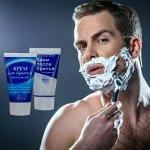 После бритья крем с вит.F 41г/15/ С015