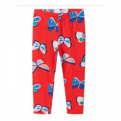 Детская одежда, обувь, аксессуары! Шапки на любую погоду — Леггинсы. Самая удобная одежда. — Леггинсы