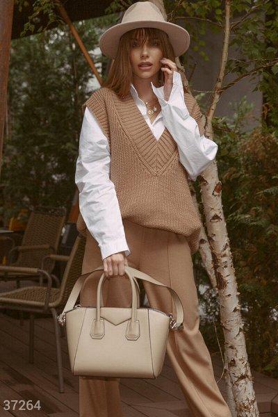 Gepur - встречайте! Любимая одежда в наличии! — Свитера, вязанные туники,кардиганы — Кофты и кардиганы