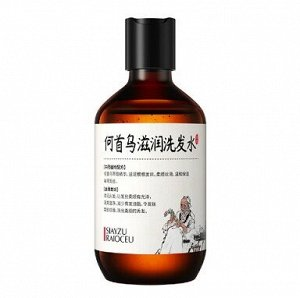 Шампунь против выпадения волос, SIAYZU IRAIOCEU, 500 мл.