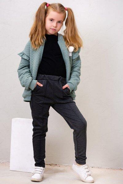 Натали™ - Самая популярная коллекция домашней одежды НОВИНКИ — Одежда для девочек — Одежда для дома