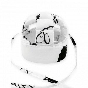 """Шлем для защиты головы """"Sleepy Sheep"""""""
