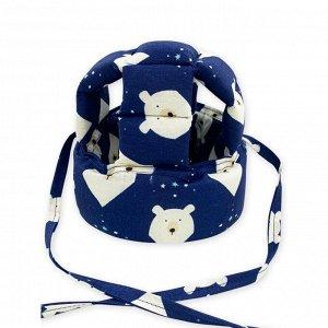 """Шлем для защиты головы """"Умка"""""""