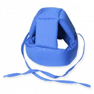 "Шлем для защиты головы малыша ""Navy"""