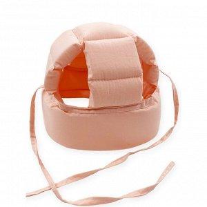 """Шлем для защиты головы """"New Peach"""""""