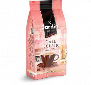 Кофе Жардин CAFÉ ÉCLAIR 250 г