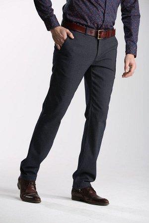 Мужские брюки defne-2-s-02
