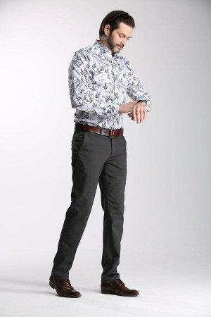 Мужские брюки defne-2-s-03