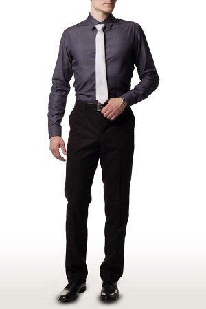 Мужские брюки 353/1-r-01