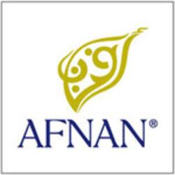 C*hanel, D*ior, L*ancome (Духи Косметика) — Afnan Perfumes — Парфюмерия