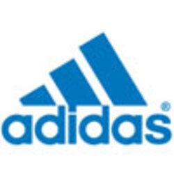 C*hanel, D*ior, L*ancome (Духи Косметика) — Adidas — Парфюмерия