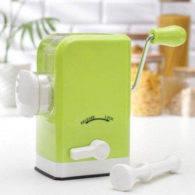 Кухонный Рай -Аксессуары,Хранение,Готовка,Подставки !  — Кухонные машины — Аксессуары для кухни