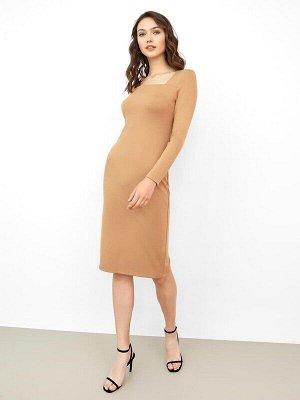 MARK FORMELLE Платье