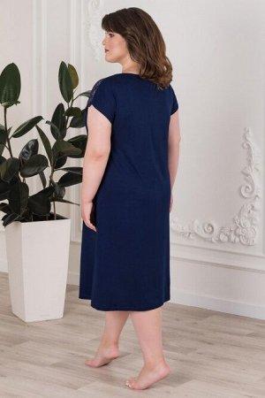 Ночная сорочка Sharlize сумерки