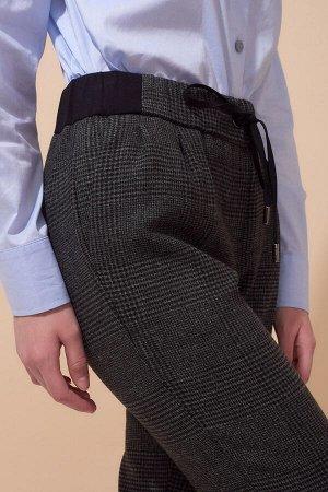 брюки              20.18.49-9450