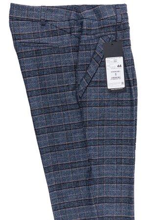 брюки              20.12.71-8597