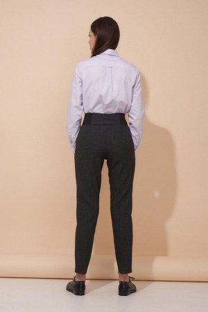 брюки              20.25.03-9431