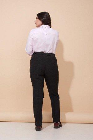 брюки              20.22.70-8583