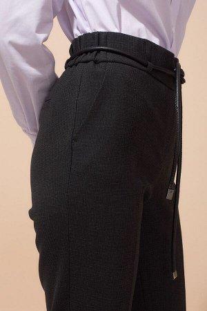 брюки              20.18.71-9405