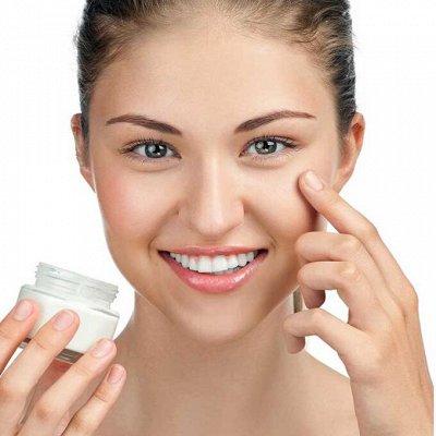 ЛЮКС-парфюм - ОРИГИНАЛ 100%  — Уход за лицом для женщин* — Для лица