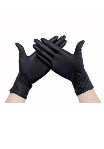 Продолжаем удивлять ценами. Поп ит -185₽ . Знаменитая игра ! — Перчатки нитриловые  . наличие .Пришли черные!!! — Защитная и медицинская одежда